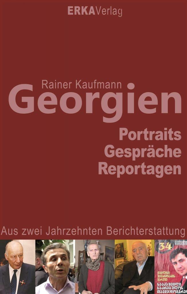 reportagen_titel
