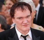 Quentin_Tarantino_@_2010_Academy_Awards_cropped