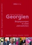 ERKA_Georgien_Begegnungen_in_zwei_Jahrzehnten_Cover1